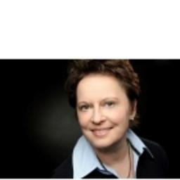 Bettina Ostermann - BUSINESS TRANSLATIONS - Nersingen