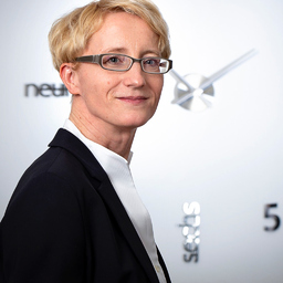 Susanne Höpfner - Rechtsanwältin Susanne Höpfner in Kooperation mit Rechtsanwältin Annette Ollesch - Paderborn