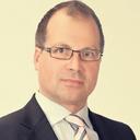 Martin Beckmann - Alsbach-Hähnlein