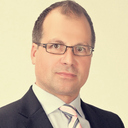 Martin Beckmann - Brno