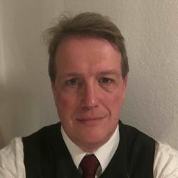 Martin Lohoff