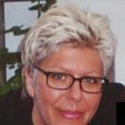 Elisabeth Zadrobilek