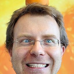 Roland Russwurm's profile picture