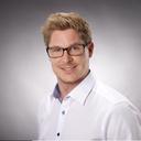 Armin Schwarz - Kirchdorf an der Iller