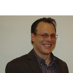 Heinz Meyer - Future Web Company - Elgg
