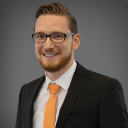 Alexander Leßmann - ecotel communication ag - Düsseldorf