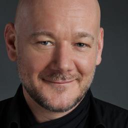 Carsten Wollbrink - Carsten Wollbrink Medienberatung und -produktion - Köln