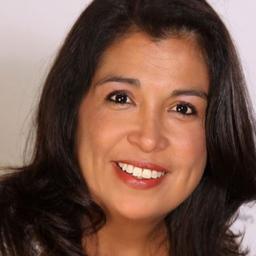Verónica Palza de Möller's profile picture