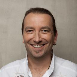 Gino Naschke