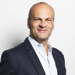 Rolf Haimayer - Rolf Haimayer System- und Prozessberatung - Konstanz