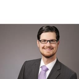 Dr. Christian Glauer - GÖRG Partnerschaft von Rechtsanwälten mbB - München