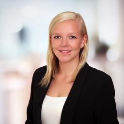 Kelly Kummerow - Universität Vechta - Emden