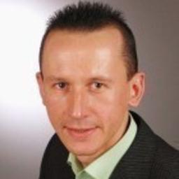 Dmitri Revnitski - ALTEN SW GmbH - Karlsruhe