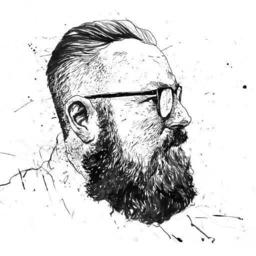 Julian Lindner - simul.io - Berlin