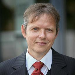 Torsten Bettzuege