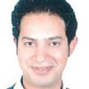 Mohamed Saad - Jeddah