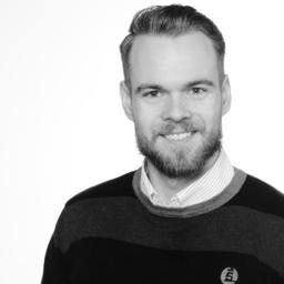 Lasse F. Quarck - Lehrstuhl von Prof. Dr. Janique Brüning - Kiel