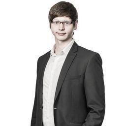 Steffen Mülder - einfach.effizient. GmbH&Co. KG - Oldenburg