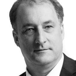 Gerd Langbein - Confidental - Bietigheim-Bissingen