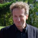 Harald Schmid - Ahrensburg