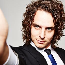 Tobias Schulze Darup's profile picture