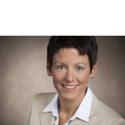 Susanne Köpf - webtelligent - Bissingen/Teck