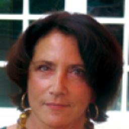 Jutta Blume - Praxis für Logopädie und Lerntherapie - Aachen