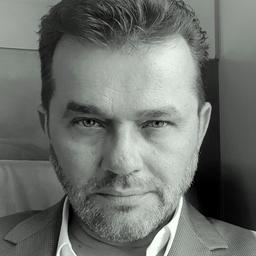 Michael Ebeert - Targetgroup GmbH & Co.KG - Hettstadt b. Würzburg & Wien