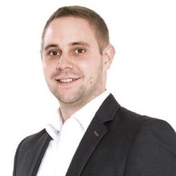 Christian Ehrenhöfer's profile picture