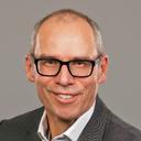 Frank Bader - Gunzenhausen