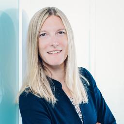 Sarah Erdhofer's profile picture