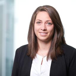 Stefanie Binder's profile picture