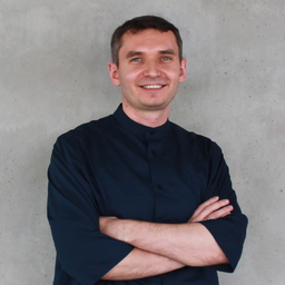 Rostislav Ustiujaninov's profile picture