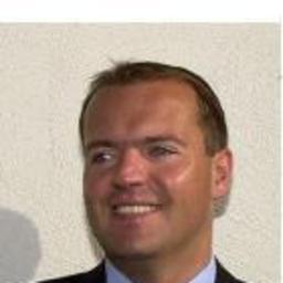 Antonius Hug's profile picture