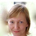 Eva Leitner - Москва