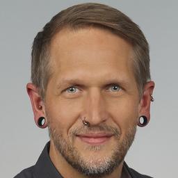 Achim Brunner's profile picture