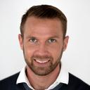 Andreas Ehrlich - Gersthofen