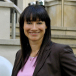 Tanja Bakry - Tanja Bakry - die Beziehungsmanufaktur - Frasdorf