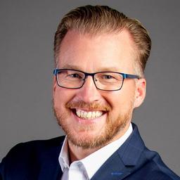 Dr. Oliver Wieser
