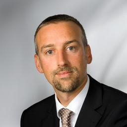 Michael Engel - Kapsch TrafficCom AG - Wien