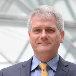 Tom Krüger - Cognizant Technology Solutions GmbH - München