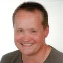 Michael Kemper - Egelsbach, Hessen