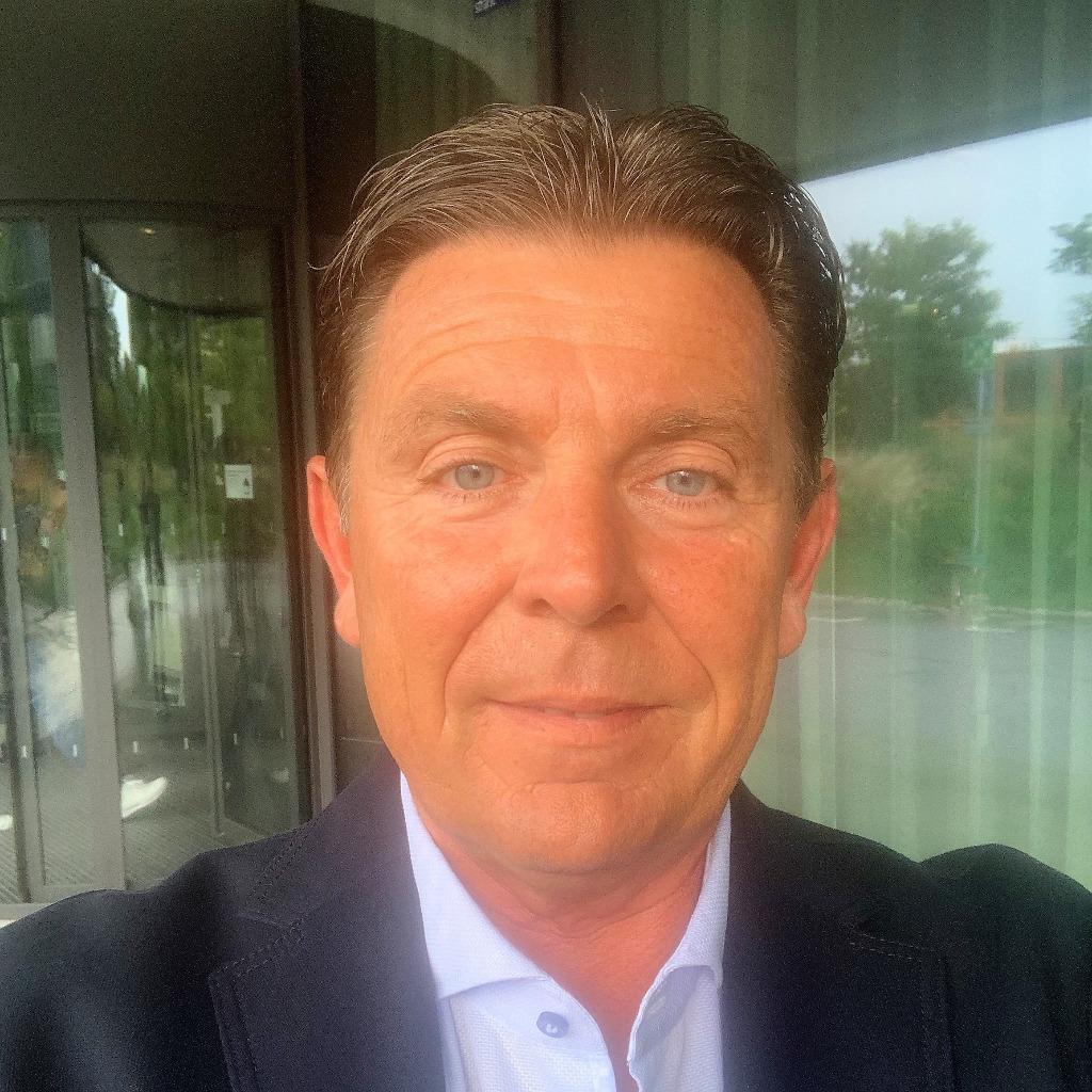 Hansi Schmidt