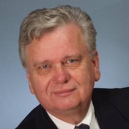 Werner Appl