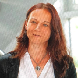 Petra Katzenberger