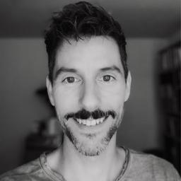 Jonas Zuberbuehler - Innflow AG - Regensdorf