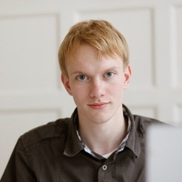 Daniel Norkus - www.danielnorkus.com - Mannheim