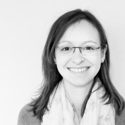 Anika Flessner
