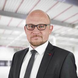 Markus A. Gredler's profile picture