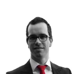 André Beck - SAP HCM & PI Berater | Entwickler | Freiberufler | Freelancer - Heidelberg